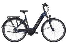 E-Bike Hercules ROBERT/A DELUXE I-R8 **
