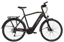 E-Bike Hercules FUTURA SPORT I **