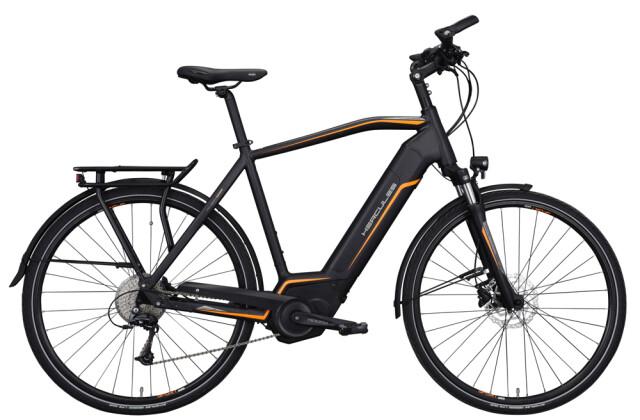 E-Bike Hercules FUTURA SPORT I ** 2020
