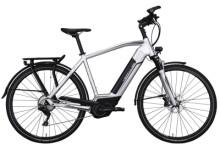 E-Bike Hercules FUTURA PRO I **