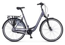 Citybike Kreidler Zaandam Eco
