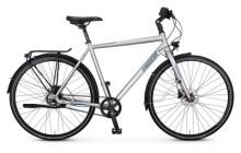 Citybike Kreidler Raise RT7S