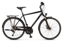 Trekkingbike Kreidler Raise RT7 XT 30G