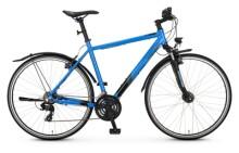 """Trekkingbike Kreidler Stack 28"""" 2.0 Street"""
