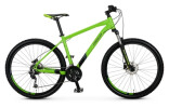 Mountainbike Kreidler Dice 27,5er 4.0