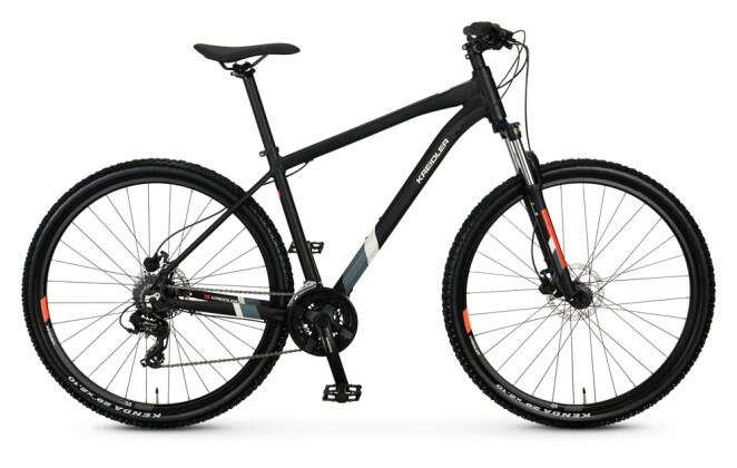 Mountainbike Kreidler Dice 29er 3.0 2020