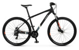 Mountainbike Kreidler Dice 27,5er 3.0