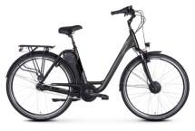 E-Bike Kreidler Vitality Rücktritt