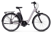 E-Bike Kreidler Vitality Eco
