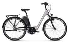 E-Bike Kreidler Vitality Eco Rücktritt