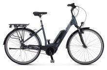 E-Bike Kreidler Vitality Eco 1