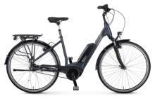 E-Bike Kreidler Vitality Eco 1 Rücktritt