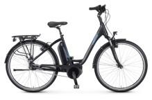 E-Bike Kreidler Vitality Eco 2 Comfort