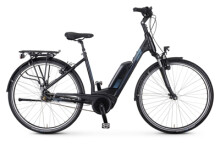 E-Bike Kreidler Vitality Eco 2 Rücktritt