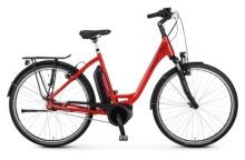 E-Bike Kreidler Vitality Eco 3 Comfort
