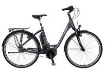 E-Bike Kreidler Vitality Eco 6 Comfort