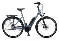 E-Bike Kreidler Vitality Eco 6 Freilauf Disc