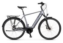 E-Bike Kreidler Vitality Eco 7 Nexus 8G Rücktritt