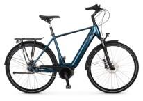E-Bike Kreidler Vitality Eco 8 Rücktritt