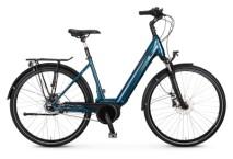 E-Bike Kreidler Vitality Eco 8