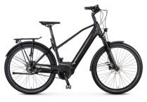 E-Bike Kreidler Vitality Eco 10 Nexus 8G