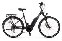E-Bike Kreidler Vitality Eco 2 Sport