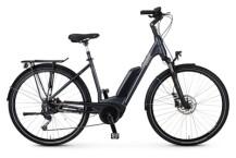 E-Bike Kreidler Vitality Eco 3 Sport