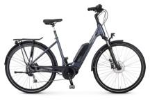 E-Bike Kreidler Vitality Eco 6 Sport Deore 9G