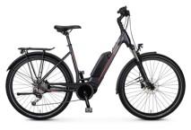 E-Bike Kreidler Vitality Eco 6 Cross