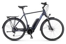 E-Bike Kreidler Vitality Eco 6 Sport+
