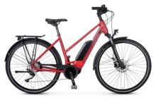 E-Bike Kreidler Vitality Eco 6 Sport XT 10G