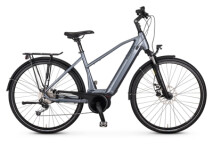 E-Bike Kreidler Vitality Eco 7 Bosch Performance CX