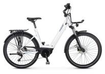 E-Bike Kreidler Vitality Eco 10 Cross
