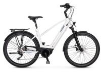 E-Bike Kreidler Vitality Eco 10 XT 10G Disc