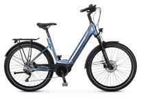 E-Bike Kreidler Vitality Eco 10 XT 10G