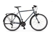 Trekkingbike VSF Fahrradmanufaktur T-700 Shimano Deore XT 30-Gang / HS22