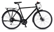 Trekkingbike VSF Fahrradmanufaktur T-50S Shimano Alivio 24-Gang / Disc