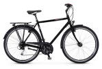 Trekkingbike VSF Fahrradmanufaktur T-50 Shimano Alivio 24-Gang / Hydraulisch