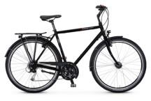 VSF Fahrradmanufaktur T-50