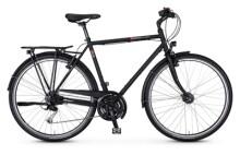 Trekkingbike VSF Fahrradmanufaktur T-100 Shimano Alivio 27-Gang / V-Brake