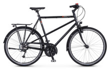 Trekkingbike VSF Fahrradmanufaktur T-300 XXL Shimano Deore 27-Gang / HS22