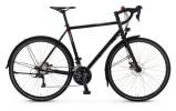 Trekkingbike VSF Fahrradmanufaktur T-Randonneur Sport Shimano Sora 27-Gang / Disc