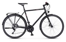 Trekkingbike VSF Fahrradmanufaktur T-500 Shimano Deore 30-Gang / Disc