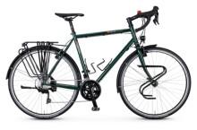 Trekkingbike VSF Fahrradmanufaktur TX-Randonneur Shimano 105 22-Gang / V-Brake