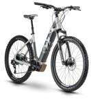 E-Bike Husqvarna E-Bicycles Gran Sport 5