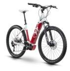 E-Bike Husqvarna E-Bicycles Gran Sport 4