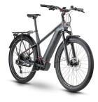 Husqvarna Bicycles Gran Tourer GT5