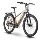 E-Bike Husqvarna E-Bicycles Gran Tourer 4 H