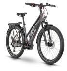 E-Bike Husqvarna E-Bicycles Gran Tourer 3 D