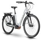 E-Bike Husqvarna E-Bicycles Gran City 6 FW